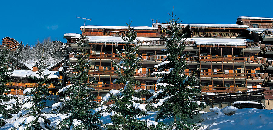 France_Meribel_Les-Ravines-Apartments_Exterior-winter2.jpg